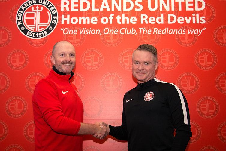 Andy Bradley & Graham Ross.jpg