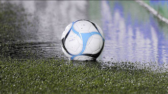 FIELDS CLOSED - Wednesday 24th March