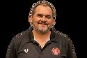 David Kop - Manager-Headshot.png