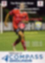 Rd 3 Capalaba FC.JPG