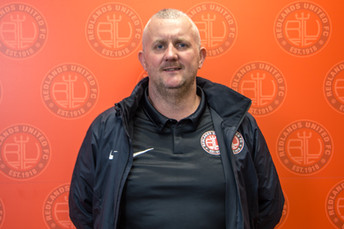 Media Release:   Dibbs Re-signs as part of 2020 NPL Coaching Staff