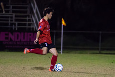 NPL Rd 19 Win Highlights over Eastern Suburbs Now Available