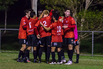NPL Rd 13 Win Highlights over Brisbane Roar Youth Now Available