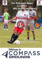 Rd 2 Lions FC.JPG