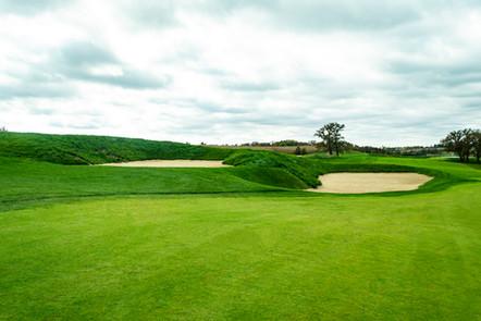 Hole4 Bunkers01.jpg
