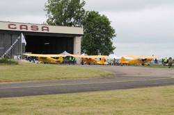 0010 Club Aeronautique de l'Eure 79TH ME