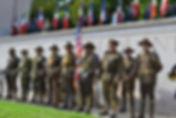 0010 Versailles 79TH MEMORY GROUP.jpg