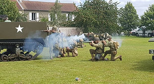 0010  Bazzoka M1 79TH MEMORY GROUP.jpg