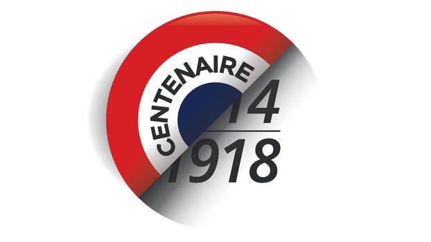 MISSION CENTENAIRE 1914/1918