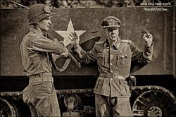 0009 Prisonnier de guerre 79TH MEMORY GR
