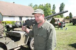 0025 Browning M1919