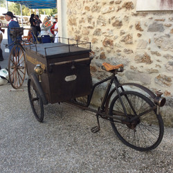 0014_Tricycle_première_guerre_79TH_MEMOR
