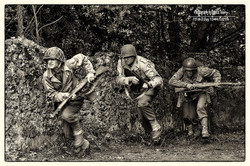 0013 Seconde guerre mondiale 79TH MEMORY