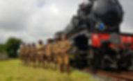 0001 Train US 191779TH MEMORY GROUP.jpg