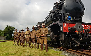 0001 Train US 191779TH MEMORY GROUP.jpg
