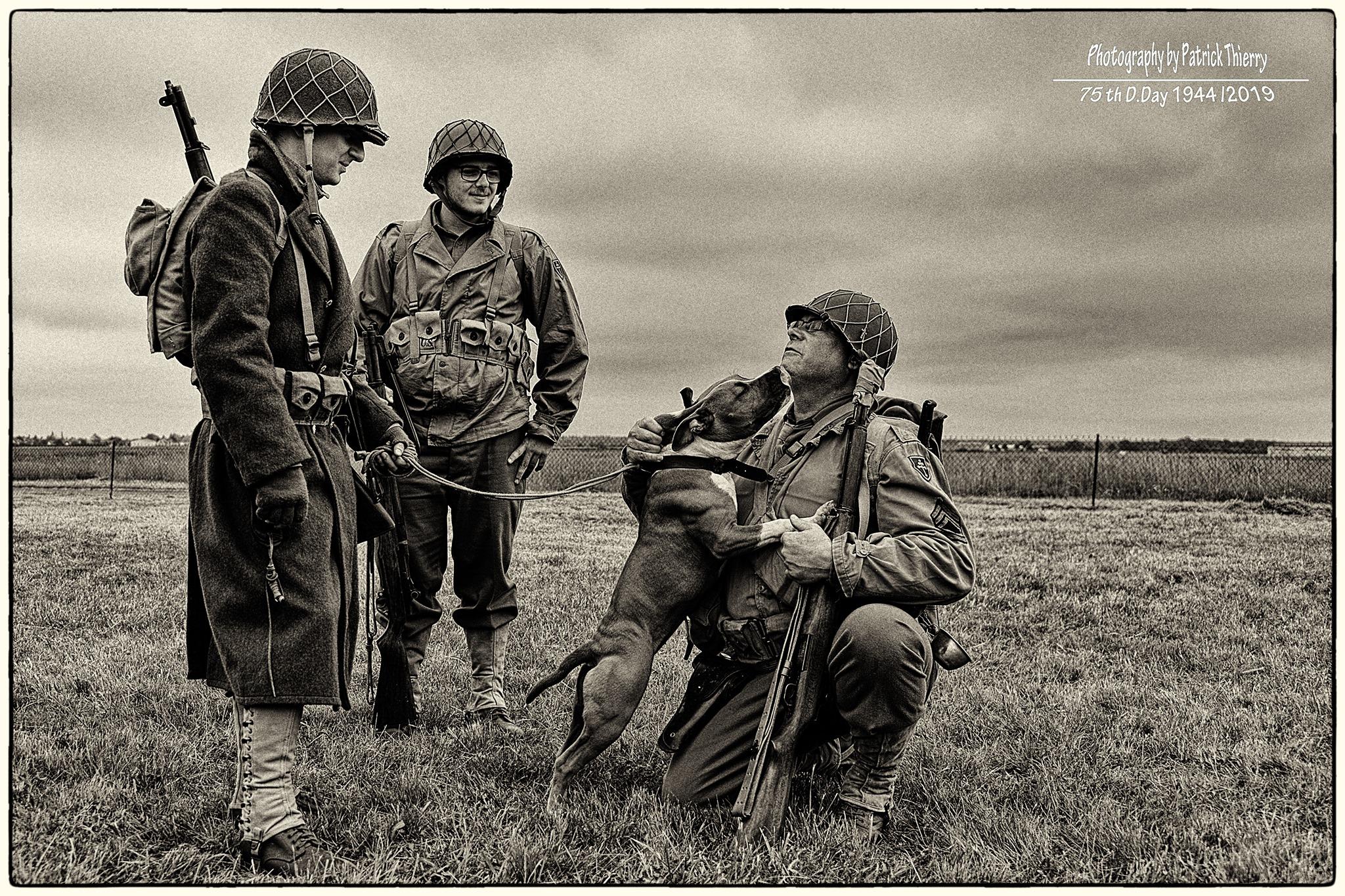 0015_Patrouille_Américaine_79TH_MEMORY_G
