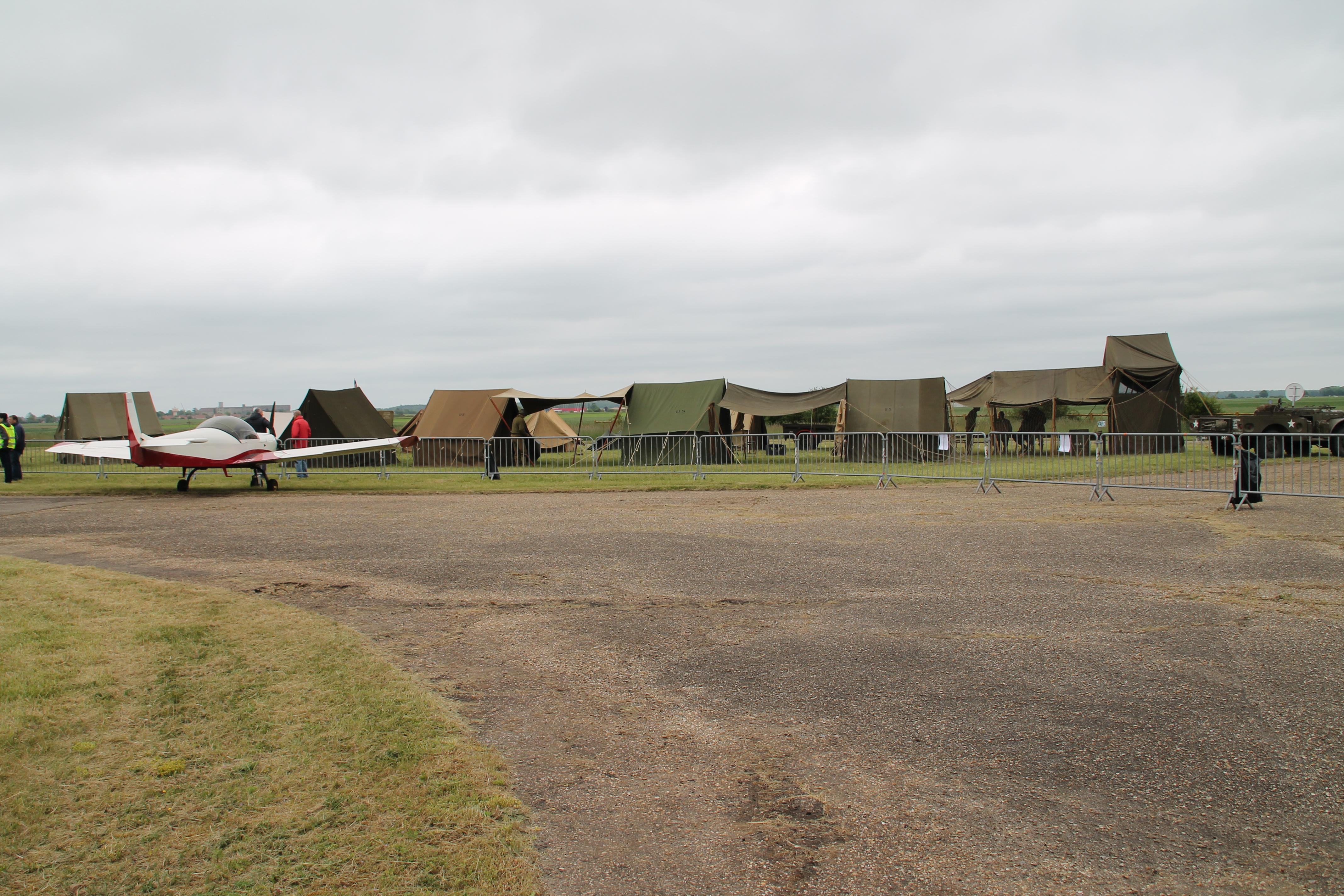 0012 Club Aeronautique de l'Eure 79TH ME