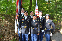 0020 US ARMY 79TH MEMORY GROUP