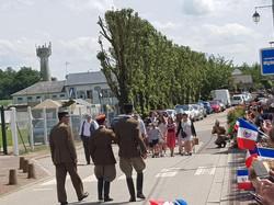0011_officiers_Français_et_exode_1940_79TH_MEMORY_GROUP