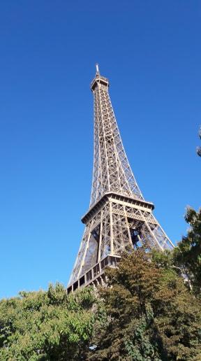 0023_Paris_libéré_79TH_MEMORY_GROUP
