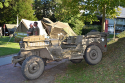 0016 JEEP MB 79TH MEMORY GROUP