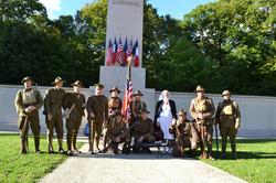 0021 79TH MEMORY GROUP