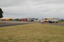 0011 Club Aeronautique de l'Eure 79TH ME