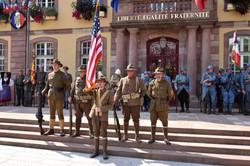 79TH MEMORY GROUP Belfort (90)