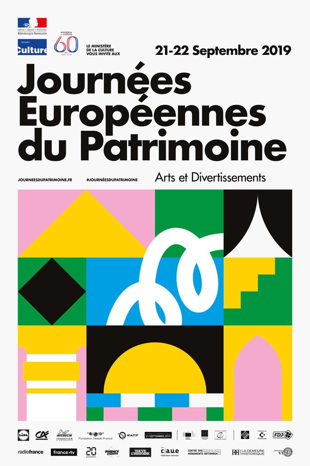 ECOLE MILITAIRE PARIS (75) 21&22 SEPTEMBRE2019