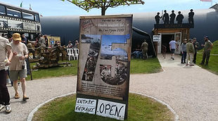 0001_Musée_D-DAY_Omaha_79TH_MEMORY_GROUP