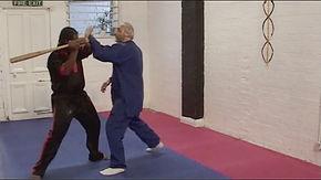 Tai Chi The Martial Way_Moment.jpg