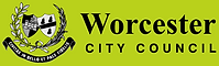 Worcester city council logo.png