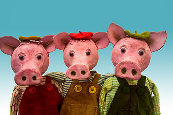 3-little-pig-tails-photo-6_38432014442_o