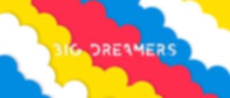 Big Dreamers 2019