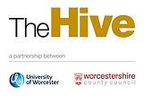 The Hive_ UoW & WCC _CMYK.jpg