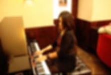 Piano Foto.jpg