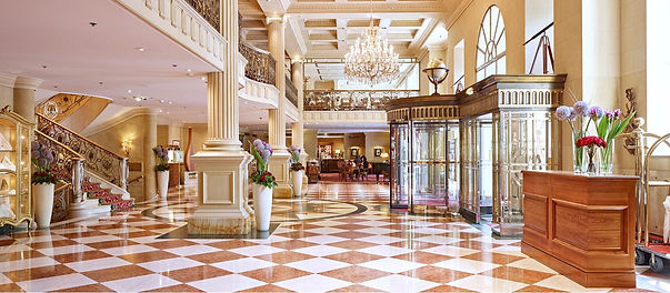 grand-hotel-may4360.jpg