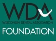 WDA Foundation_edited.jpg