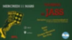 Affiche jass 2eme semestre paysage.jpg