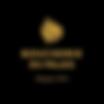 logo bdp.png