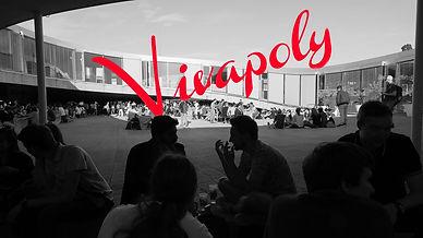 vivapoly_affiche-1536x864.jpg