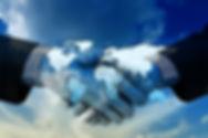 hands-1445472_1920.jpg