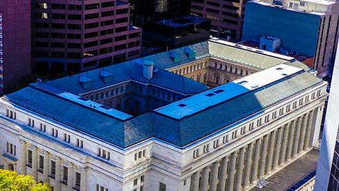 Byron White Federal Courthouse Denver CO