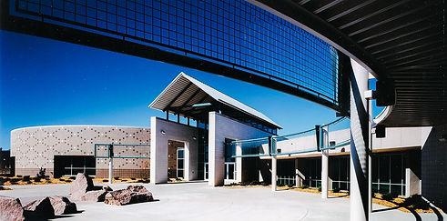 Rocky Mountain High School Ft_edited - C