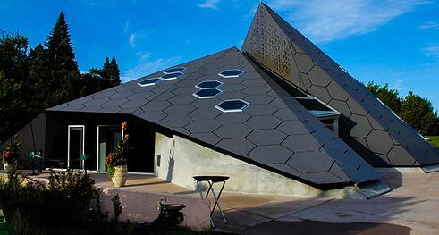 Science Pavilion Pyramid Denver Botanic Gardens_edited - Copy.jpg