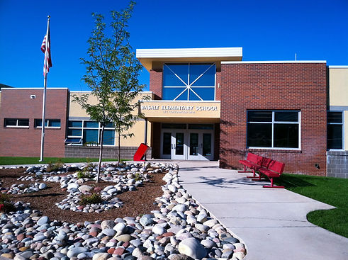 Basalt Elementary School Basalt CO_edited - Copy.jpg