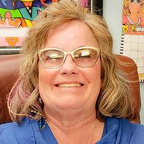 Beth Gloss Owner