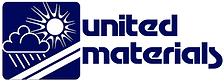 United Logo Web Header Logo.png