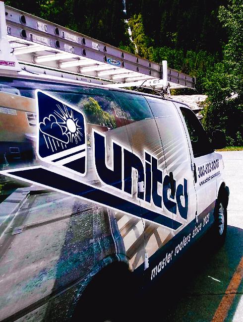 United Van v.2.png