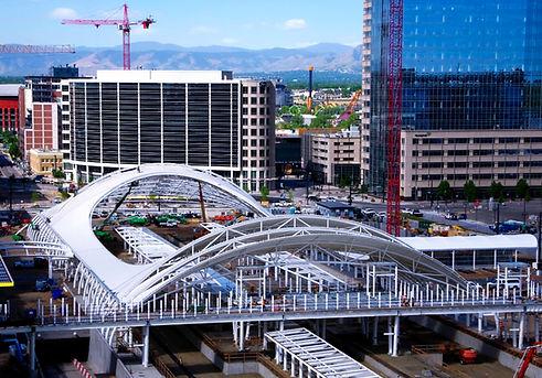 Union Station Denver CO_edited - Copy.jpg